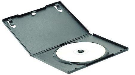 DVD-R и DVD+R: в чем разница?