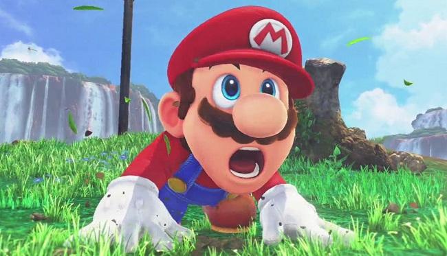 Объявлены номинанты на звания лучших игр года по версии E3 2017