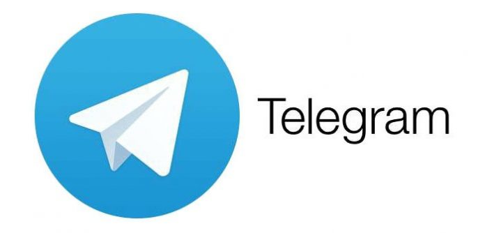 Возможность блокировки Telegram сделала мессенджер значительно популярнее