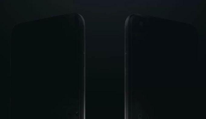 Компания Yota Devices снизила стоимость телефона YotaPhone 3