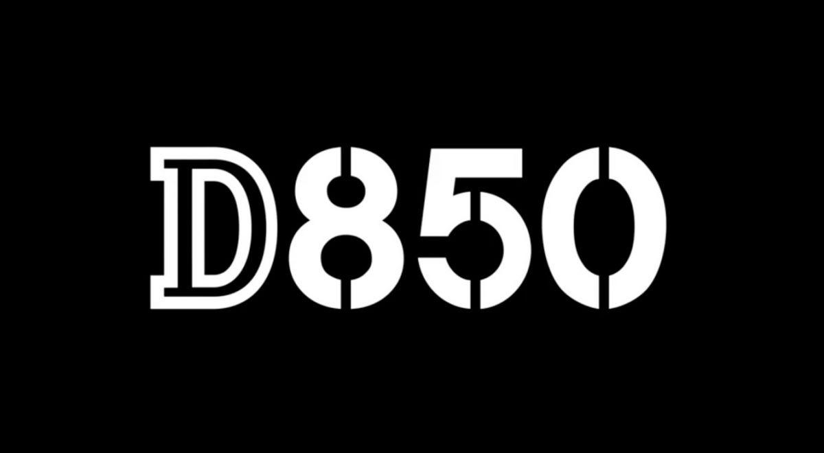 Официально анонсирована Nikon D850: профессиональная DLSR-камера «превосходит ожидания»