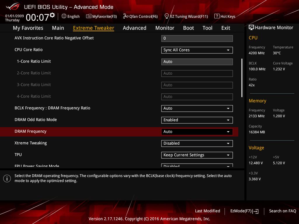 GOODRAM PLAY DDR4 16GB (GY3000D464L15S/16GDC)
