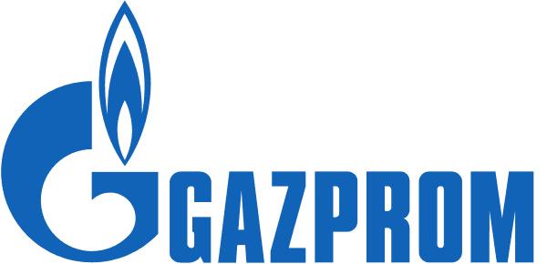«Газпром» названа вторым крупнейшим загрязнителем воздуха на планете