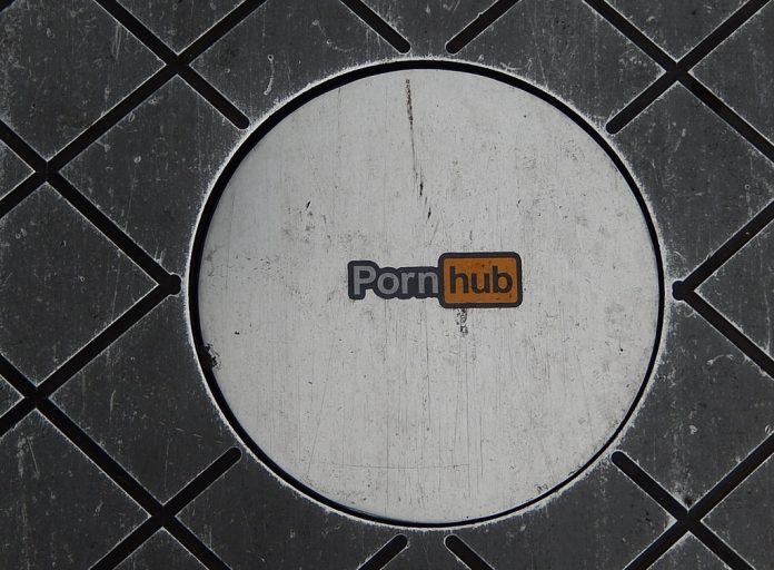 Российский суд не станет блокировать порносайт PornHub