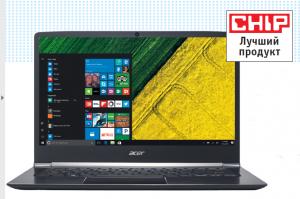 Acer Swift 5 SF514-51-59UZ