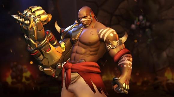 Blizzard назвала дату появления Кулака Смерти напубличных серверах
