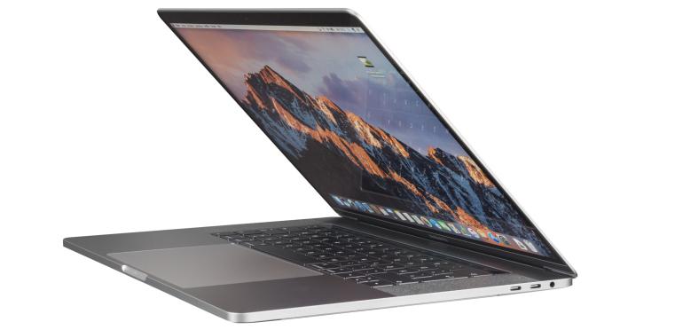 Первый взгляд на 15,4-дюймовый Apple MacBook Pro (2017): дает ли Kaby Lake прирост производительности?