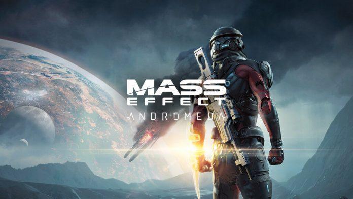 В Mass Effect: Andromeda больше не будет антипиратской защиты Denuvo