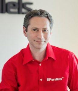 Parallels представила универсальный набор инструментов для Windows