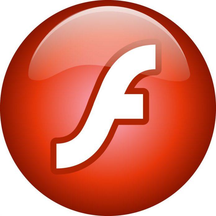 Adobe «убьёт» Flash Player в 2020 году