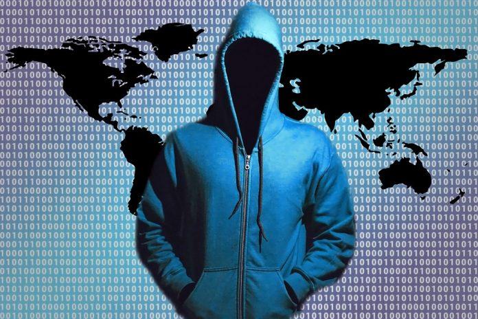 В России окончательно запретили анонимайзеры