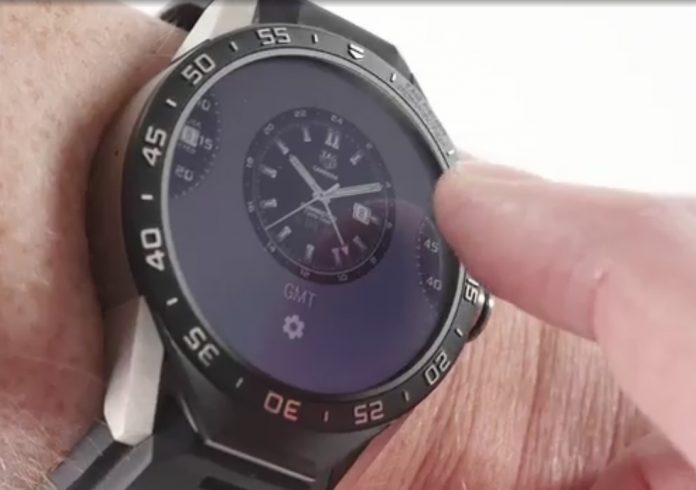 Что такое гибридные умные часы? Объясняем по-простому