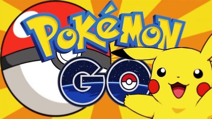 Доходы создателей Pokemon Go перевалили за $1,2 млрд