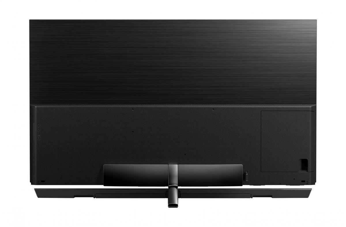 Тест телевизора Panasonic TX-65EZR1000: лучшее изображение, лучший звук!