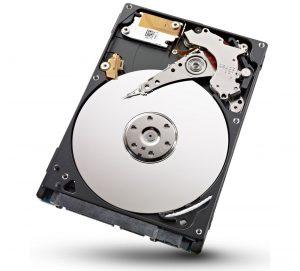 Как подключить к PlayStation 4 внешний жесткий диск