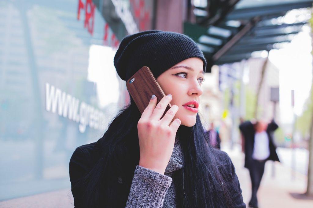 Как защититься от излучения телефона