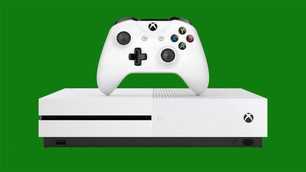 Xbox One S против PS4 Pro: сравнение консолей