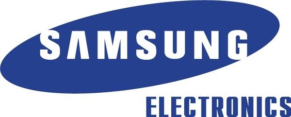 Samsung впервые за последние 7 лет сократила штат сотрудников