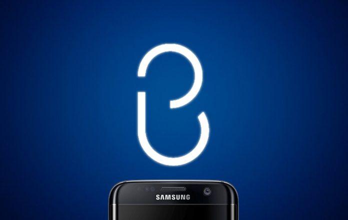 Samsung сообщила о международном запуске персонального помощника Bixby