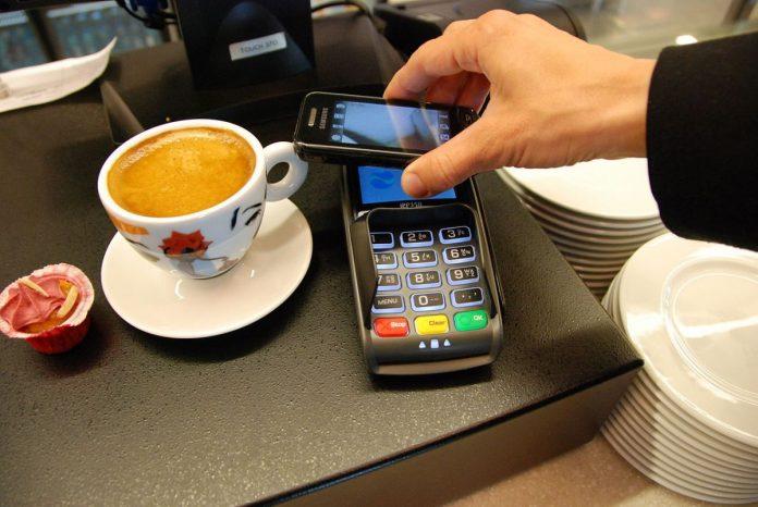 Samsung Pay за два года перевела платежей на $8,77 млрд
