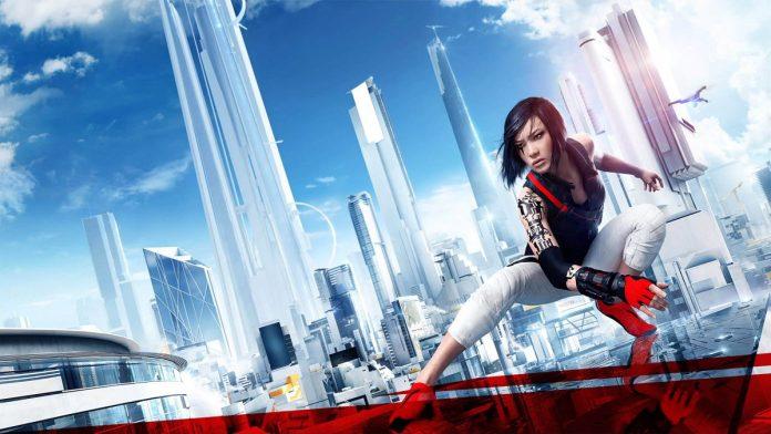 В России стартовала распродажа хитовых игр от Electronic Arts со скидкой в 50%