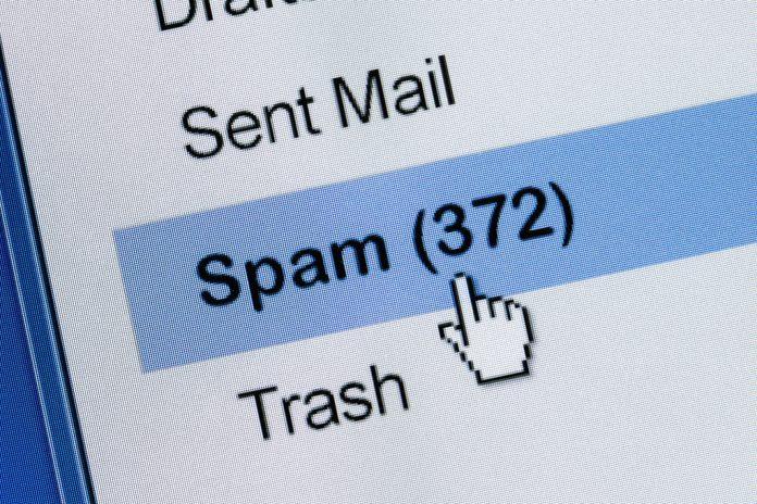 В Сети обнаружили базу из 711 млн email-адресов для рассылки спама и вредоносного ПО
