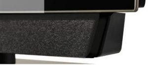 Loewe bild 5.55 OLED