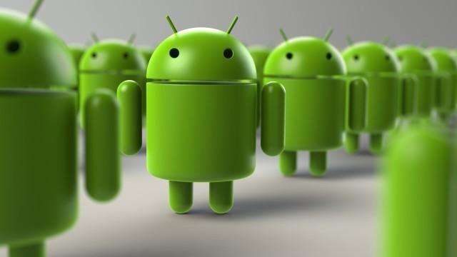 Переносим контакты на новый Android-смартфон — как это делается