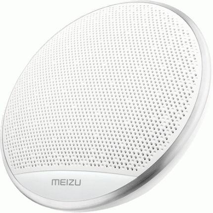 Meizu запустила российские продажи Bluetooth-колонки A20