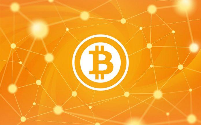 Биткоин разделился на «классический» и Bitcoin Cash