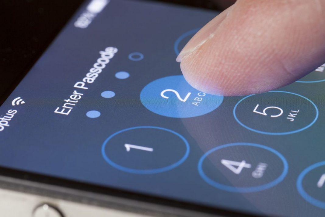 Защищаем смартфон от хакеров