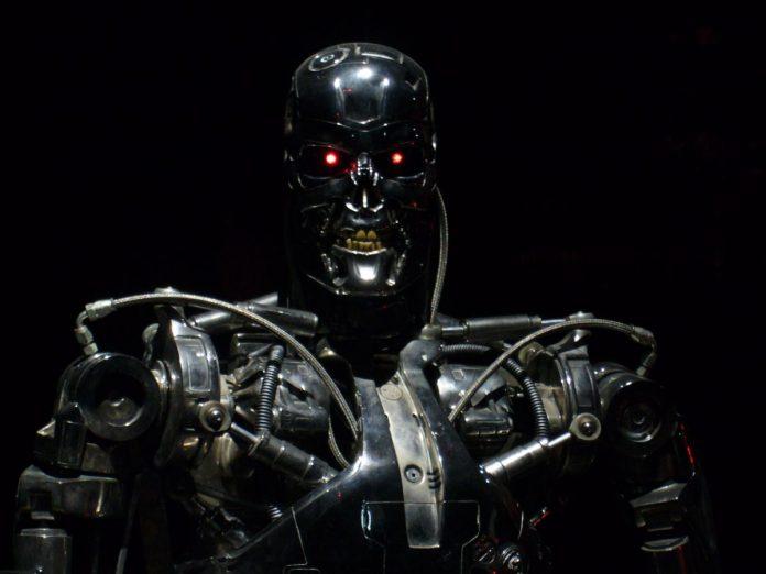 Илон Маск и ещё 116 экспертов из 26 стран призвали ООН запретить роботов-убийц