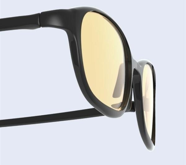 Xiaomi выпустила очки, защищающие и от солнца, и от вредного синего излучения мониторов