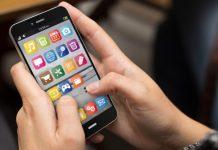 лучшие мобильные приложения