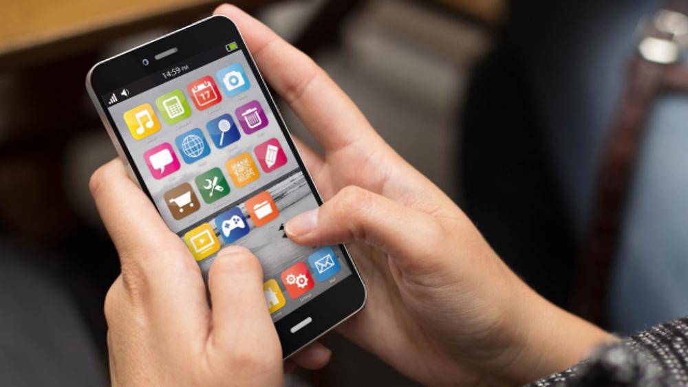 Лучшие мобильные приложения августа 2017 года по версии CHIP