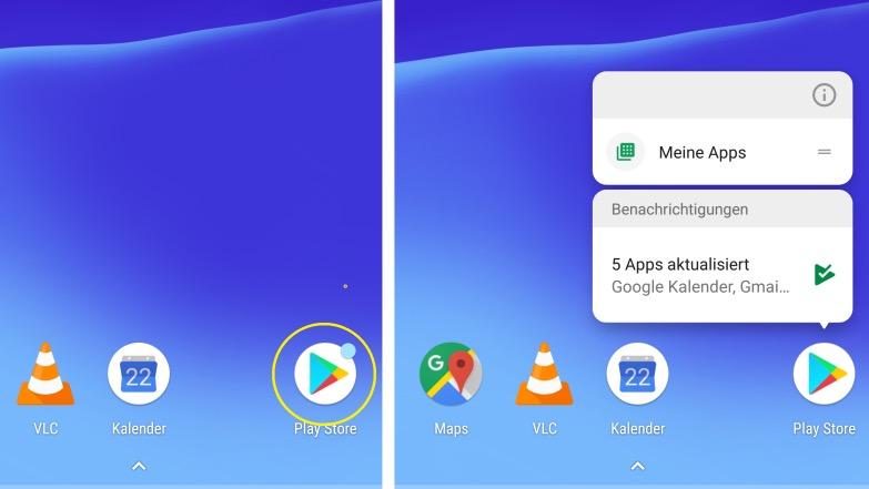 Android 8.0 Oreo —бета-тестирование