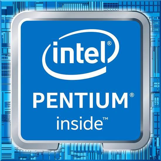 Тест процессора Intel Pentium G4620