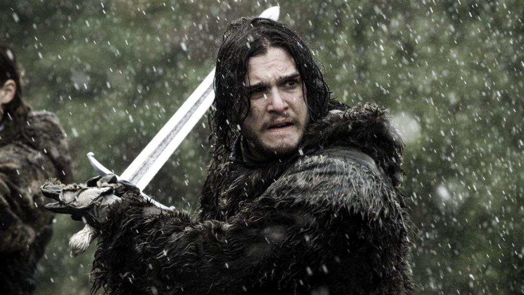 «Игра престолов»: неужели наконец-то выйдет полноценная ролевая игра?