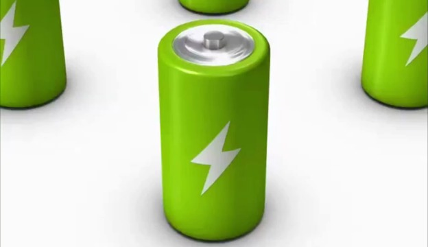 Больше выносливости для Android и iOS: советы и приложения для экономии энергии аккумуляторам