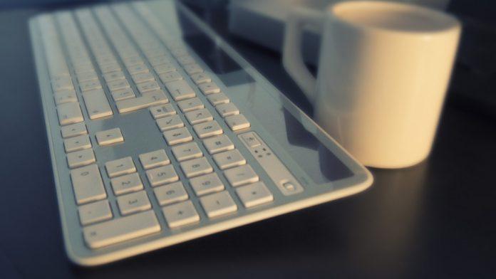 Eset назвала самые вредные привычки интернет-пользователей