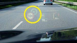 Электрические альтернативы: на что способно новое поколение гибридных авто