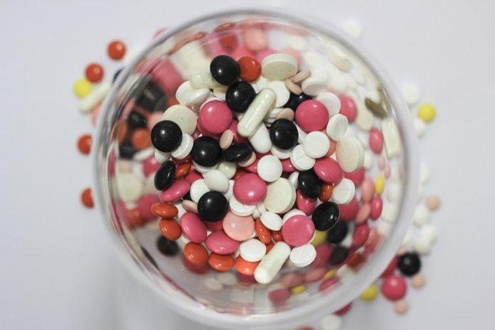 Приложение «Яндекс.Здоровье» поможет заказать лекарство в ближайшей аптеке