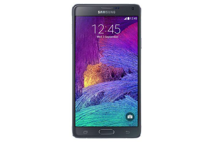Смартфоны Samsung вновь объявлены потенциально пожароопасными