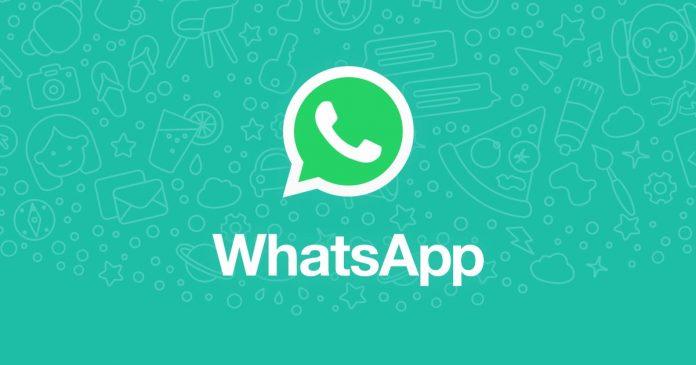 Как писать в WhatsApp жирным, курсивом и перечеркнутым: теперь это просто