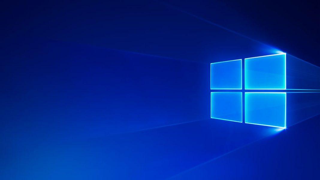 Как в Windows 10 отследить и при необходимости удалить обновления