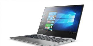 Lenovo Yoga 720-13IKB