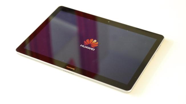 Тест и обзор планшета Huawei MediaPad T3 10 LTE