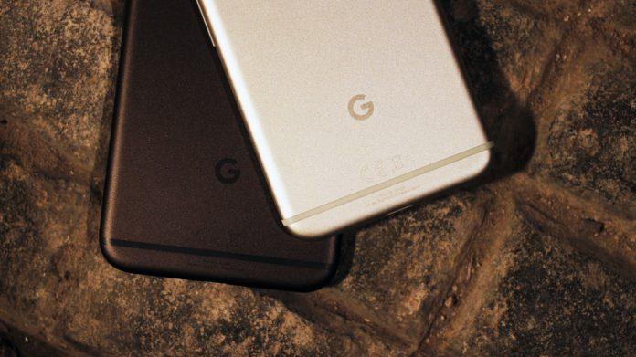 Google начнет разрабатывать смартфоны Pixel полностью самостоятельно