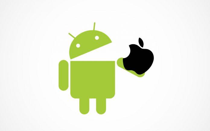 Qualcomm «троллит» Apple перед премьерой новых iPhone 8 и iPhone X