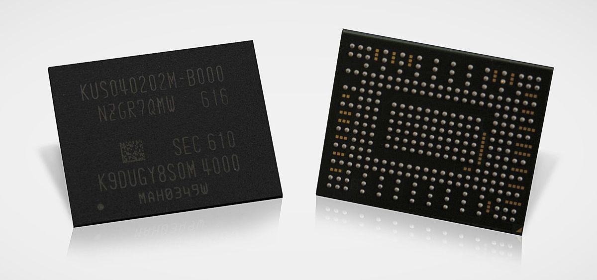 10 лучших скоростных  SSD-накопителей: быстрее чем SATA